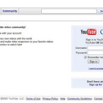 How to Monetize Your Youtube Video