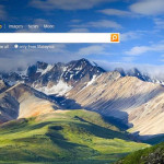 Bing: A New Search Engine from Microsoft