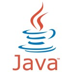 Java: Unlimited Strength Jurisdiction Policy