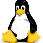 Linux: How To Compress And Decompress Folders And Files
